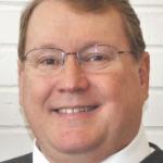 Bob McDaniel